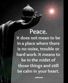 38 Awesome Buddha Quotes On Meditation Spirituality And Happiness 29 Meditation Quotes, Daily Meditation, Mindfulness Quotes, Wisdom Quotes, Life Quotes, Peace Quotes, Ego Quotes, Gemini Quotes, Attitude Quotes