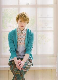Nishinoya, Japanese Boy, Anatomy Reference, Voice Actor, Human Anatomy, The Voice, Anime, Actors, Awesome