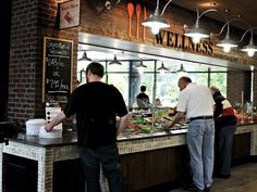Designing for Multiple Generations - Foodservice Equipment & Supplies
