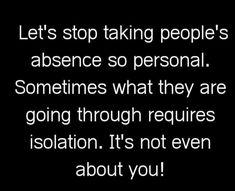 Dont take it personal #specialneedsmom #NICUmom