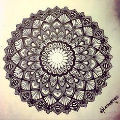 #mandala #mandalaart #mandalamaze #mandaladesign #mandalatattoo #mandaladrawing #mywork #myvision #markerart #zenart #zentangle #doodle #doodling #doodleart #doodlegalaxy #theDiscoverNetwork #beautiful_mandalas #instaart #featureuniverse #meditation #AllForArts #arttherapy #artoftheday #artspotlight #design #pattern