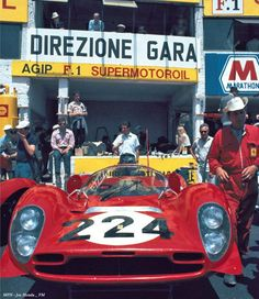 1967-Targa Florio-330 P4-Scarfiotti_Vaccarella-0846-44