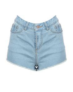 #MGcompetition  Romie Frayed Denim Shorts x  http://www.missguided.co.uk/romie-frayed-denim-shorts
