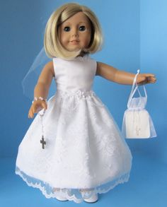 American Girl Doll: RESERVED FOR KATHY by SewSpecialByBarb on Etsy