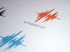 Stereotec by Ramzi Mesaddek
