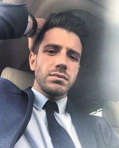 #FavoBoys   #Paul  Follow @pol0918  #FrenchBoy  #Marseille #France  #favoboy #boy #guy #men #man #male #handsome #dude #hot #cute #cuteboy #cuteguy #hottie #hotboy #hotguy #beautiful #instaboy #instaguy  ℹ Also follow @FavoBoys