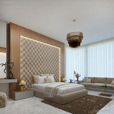 Elegant Bedroom Design, Modern Luxury Bedroom, Luxury Bedroom Furniture, Luxury Bedroom Design, Luxurious Bedrooms, Luxury Sofa, Hotel Room Design, Master Bedroom Interior, Bedroom Closet Design