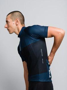 Cycling Wear, Bike Wear, Cycling Jerseys, Cycling Shorts, Cycling Outfit, Cycling Tips, Road Cycling, Cycling Clothes, Bike Clothing