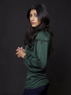 """Reshma Shetty, Actress: Royal Pains. Shetty is a graduate of the famed Opera department at the Cincinnati Conservatory of Music. Immediately following graduation, she nabbed the lead role of Priya in A.R. Rahman's / Andrew Lloyd Webber's First National tour of """"Bombay Dreams"""". Shetty opened to rave reviews in her Off-Broadway debut at The New Group, starring in Ayub Khan-Din's """"Rafta Rafta."""" Her work on stage immediately parlayed ..."""