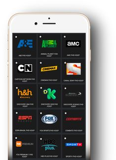 Channel 22, Free Internet Tv, Free Tv And Movies, Free Tv Channels, Live Tv Streaming, Nickelodeon, Xbox One, 4k, Anime