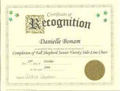 Image result for teamwork certificate School Certificate, Teacher Awards, Spelling Bee, Spirit Awards, Honor Roll, Science Fair, Best Teacher, Essay Writing, Teamwork