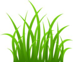 Grass Clipart Free Clip Art Images