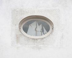 Boat Window Photography print France 8x10 White French minimalist nautical Home decor Wall decor monochromatic still life photography poster