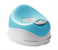 Potty training has never been easier with the Prince Lionheart pottyPod . Designed to look just like a toilet, this hassle-free pottyPod will help your. Potty Seat, Potty Chair, Potty Training Chairs, Toilet Chair, Prince Lionheart, Baby Potty, Adjustable Base, Baby Safety, Chairs For Sale