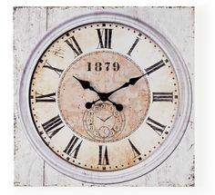 orologio vintage 2