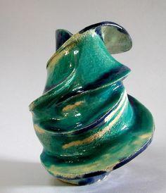 ceramica 2009-2010