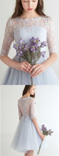 Dress  #HomecomingDress
