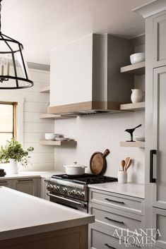 173 best kitchens images beautiful kitchens bar stools kitchen rh pinterest com