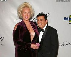 Judge ORDERS Ailing Casey Kasem To Be Fed And Hydrated - http://juicyceleb.com/celebs/casey-kasem/judge-orders-ailing-casey-kasem-to-be-fed-and-hydrated-201414599/   A Los Angeles judge has ordered ailing U.S. radio and TV icon CASEY KASEM be fed, hydrated and medicated as a court-appointed lawyer evaluates his health status. The legendary broadcaster and voice actor, who struggles with dementia, is in a critical condition in a Washington state hospital,...