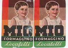 Tra gli alimenti fondamentali per la crescita e il buon sviluppo dei bambini italiani degli anni 60 e 70, un posto di rilievo spetta al formaggino ...