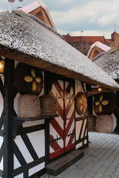 Things to see in #nuremberg #germany