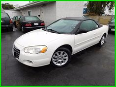 Car brand auctioned:Chrysler Sebring GTC 2004 gtc used 2.7 l v 6 24 v automatic fwd convertible Check more at http://auctioncars.online/product/car-brand-auctionedchrysler-sebring-gtc-2004-gtc-used-2-7-l-v-6-24-v-automatic-fwd-convertible/