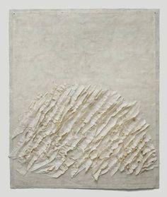 Jagoda Buic, mostra 'Theatrum Mundi' al Revoltella - Fotogallery - Nuova Europa - ANSA.it