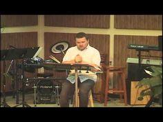 "Psalm 32, ""Who Needs Some Good News"", Speaker Brian Owens, Calvary Chapel Williamsburg"