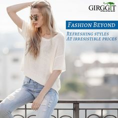 Girls, get ready to shop your favorite refreshing styles at irresistible prices! #Girggit #LauncingSoon   #ComingSoon #StayTuned #TrendWithGirggit #Trendsetter #Fashion #Dress #Style #Girls #Fresh #Valentine #FashionBeyond #GirggitIsComing