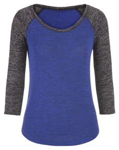 Lavable En Machine sentiment Stabby Licorne Standard Standard T-shirt femme