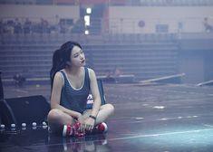 68 Likes, 3 Comments - bae joohyun Sooyoung, Seulgi, Korean Girl, Asian Girl, Ulzzang, Red Velvet Photoshoot, Kim Yerim, Red Velvet Irene, Female Singers