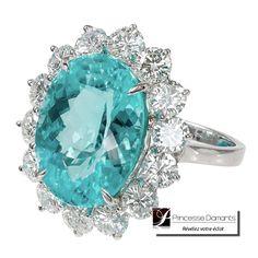 Princesse Diamants - Google+ Bague femme Princesse Diamants en or blanc 18 carats et topaze bleu  http://www.princessediamants.com/categorie-bagues-femme-or-pierres-fines-174.htm #Princesse_Diamants vous propose des #bagues-or-blanc, des #bagues-or-jaune, empierrées de #Topaze , #Améthyste , #Péridot , #Quartz , #Citrine  et bien d'autres...Ces #bagues  or pierres fines sont serties de pierres d'une qualité irréprochable. L'équipe de chez #princesse_diamants reste à votre écoute ....