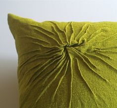 Felted Pillow.Cover