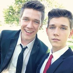 collins and devan key - Google Search