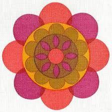 Image result for 1970 VINTAGE TEXTILE PRINTS
