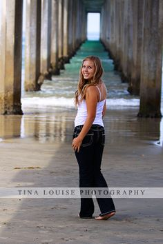 - New Ideas Senior Portraits Beach, Senior Girl Poses, Senior Girls, Tina Louise, Senior Year Pictures, Prom Pictures, Senior Photos, La Jolla, Family Portrait Photography