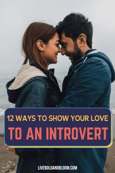 You've fallen in love with an introverted someone and you are thinking of ways on how to show him what you feel. Learn more about understanding and how to love an introvert. Relationship Advice Quotes, Healthy Relationship Tips, Relationships Love, Healthy Relationships, Introvert Love, Introvert Personality, How To Show Love, How To Know, Personality Types Meyers Briggs
