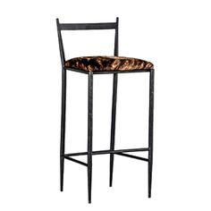 Gabby Ward Bar Stool