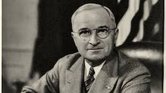 In his radio address to the American people, on August President Harry Truman speaks about the Hiroshima bombing, and reasserts his threat to. American Presidents, Us Presidents, World History, World War Ii, International Court Of Justice, Hiroshima Bombing, Geneva Conventions, Continental Shelf, President Roosevelt