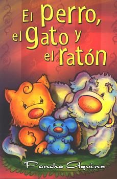 PANCHO AQUINO Escritor y Poeta Argentino - Website Home Preschool Schedule, Preschool At Home, Baby Learning, Disney Frozen, Winnie The Pooh, Activities For Kids, Spanish, Website, Disney Characters