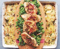 Jamie-oliver-chicken-recipe-21Jan13-103949