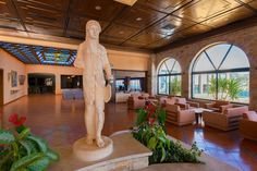 Mare Nostrum Hotel Club Thalasso - Κρατήσεις ξενοδοχείων,φτηνά δωμάτια,χαμηλές τιμές ξενοδοχείων - Hotels.com Key Photo, Photo Book, Gallery, Google, Photos, Design, Furniture, Pictures, Roof Rack