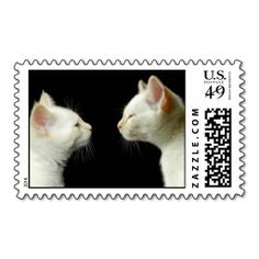 >>>Are you looking for          	face to face stamps           	face to face stamps in each seller & make purchase online for cheap. Choose the best price and best promotion as you thing Secure Checkout you can trust Buy bestHow to          	face to face stamps please follow the link to see fu...Cleck Hot Deals >>> http://www.zazzle.com/face_to_face_stamps-172561670367548286?rf=238627982471231924&zbar=1&tc=terrest