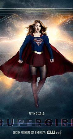 Supergirl Superman, Supergirl Season, Supergirl 2015, Melissa Benoist, Batwoman, Batgirl, Captain Marvel, Marvel Dc, The Flashpoint