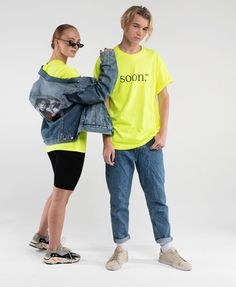 Love Twins, Short Sleeves, Long Sleeve, Pop Up, Sporty, Photoshoot, Celebrities, Boys, Jackets