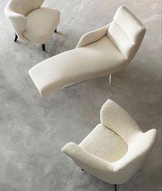 Home Interior, Interior Architecture, Interior And Exterior, Interior Design, Interior Colors, Fuzzy Chair, Furniture Decor, Furniture Design, Sofa