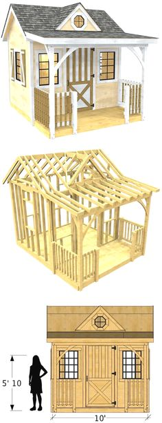 Selecting The Best Shed Plans - Check Out THE PICTURE for Various Storage Shed Plans DIY. 95277989 #shed #shedplansdiy