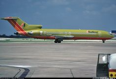 A history of Dallas Love Field Airport Boeing 727, Boeing Aircraft, Southwest Airlines, Commercial Aircraft, World Pictures, Travel Planner, Military Aircraft, Aviation, Airports