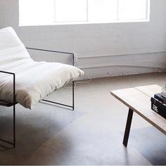 Croft House Sierra Chair Via @jayadores In The @janessaleone HQ Handmade  Home Furniture,