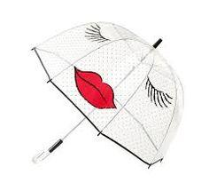 umbrellas - Google Search